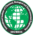 http://www.iicbe.org/images/logo.png